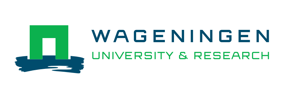 Wageningen Food Safety Research